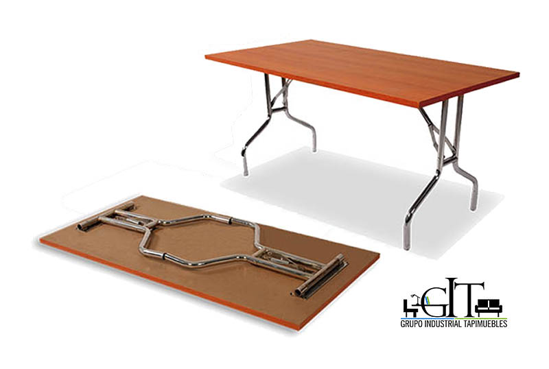 Bisagra para mesa abatible free cheap bisagras para mesa elevable leroy merlin latest finest - Bisagras para mesas plegables ...
