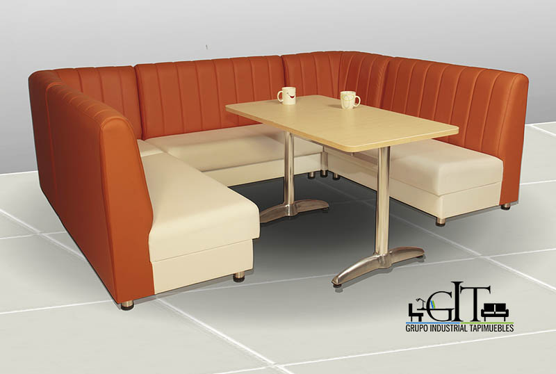 Mueble para bar mueble bar with mueble para bar sillas - Mobiliario de bares ...